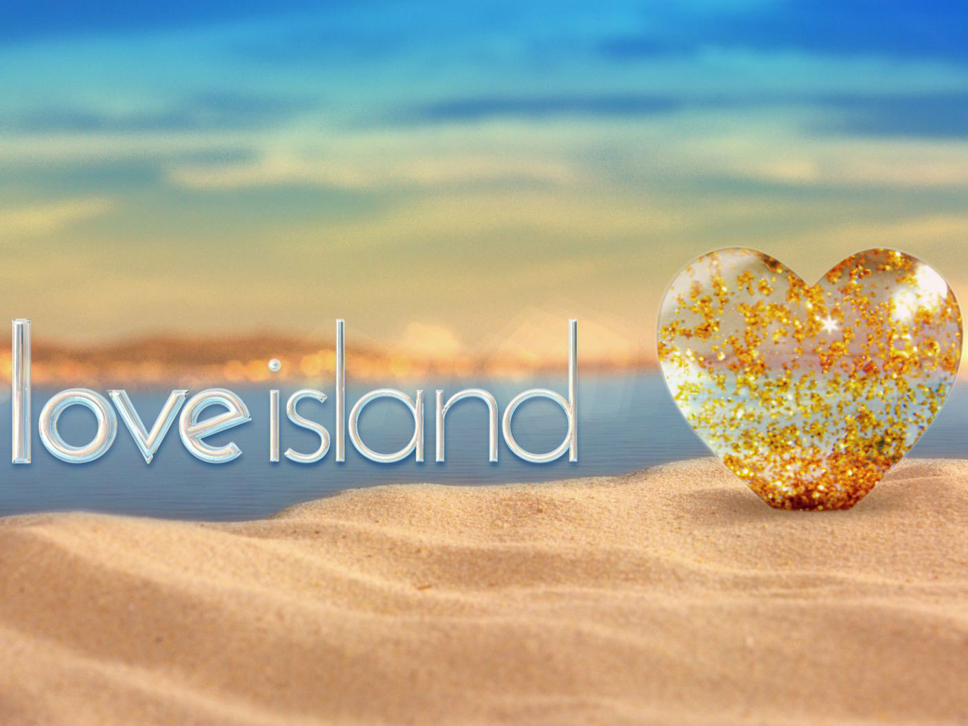 Love Island contestant rich list: Who's made the most?