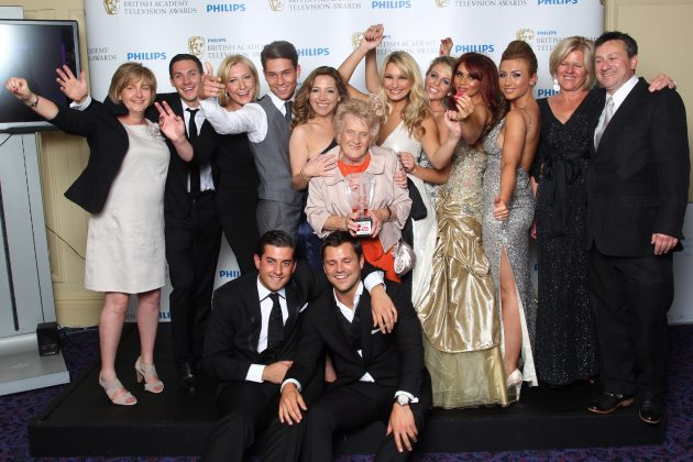 TOWIE cast: Where are the original stars now as show celebrates almost a decade on screen?