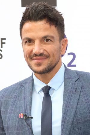Peter Andre brushes off awkward Katie Price question on Good Morning Britain 2