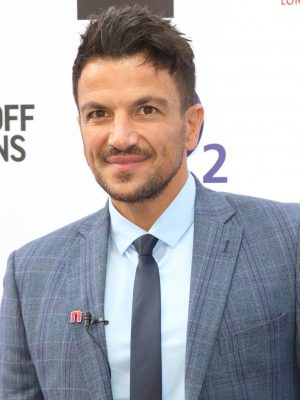 Peter Andre pays sweet tribute to wife Emily on four-year wedding anniversary 2
