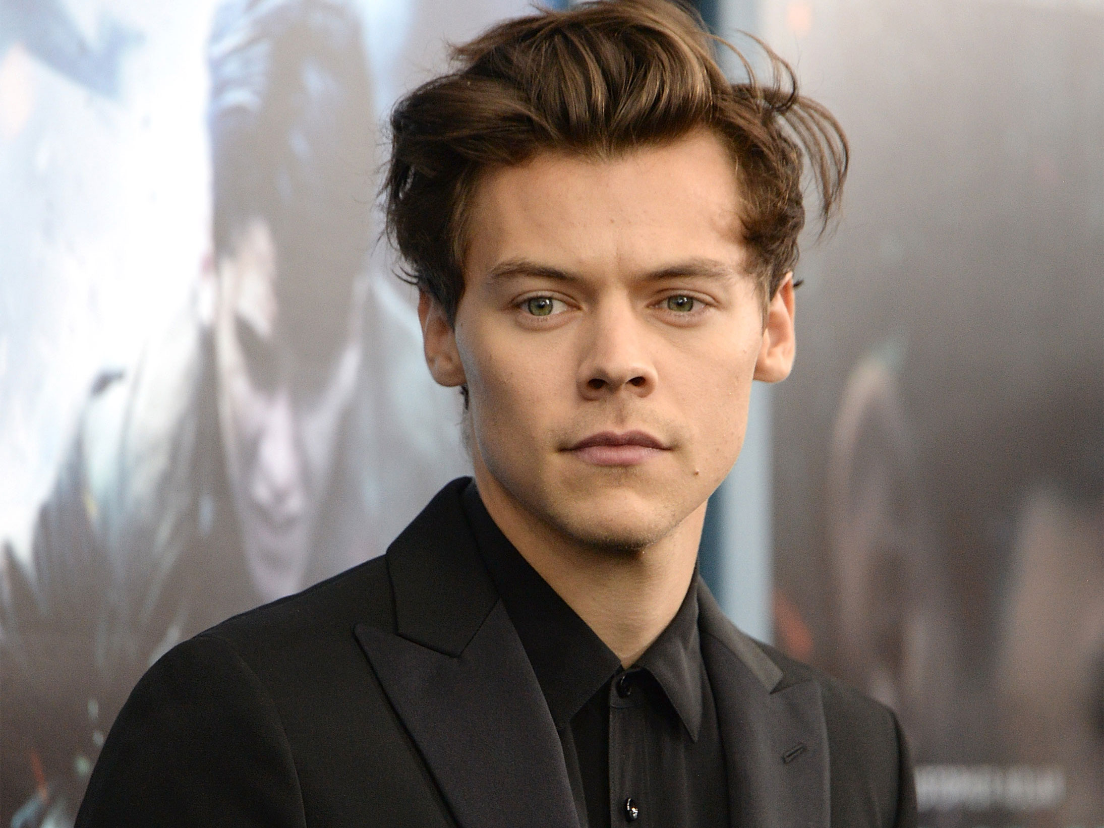 Harry Styles 'respectfully declined' this HUGE opportunity