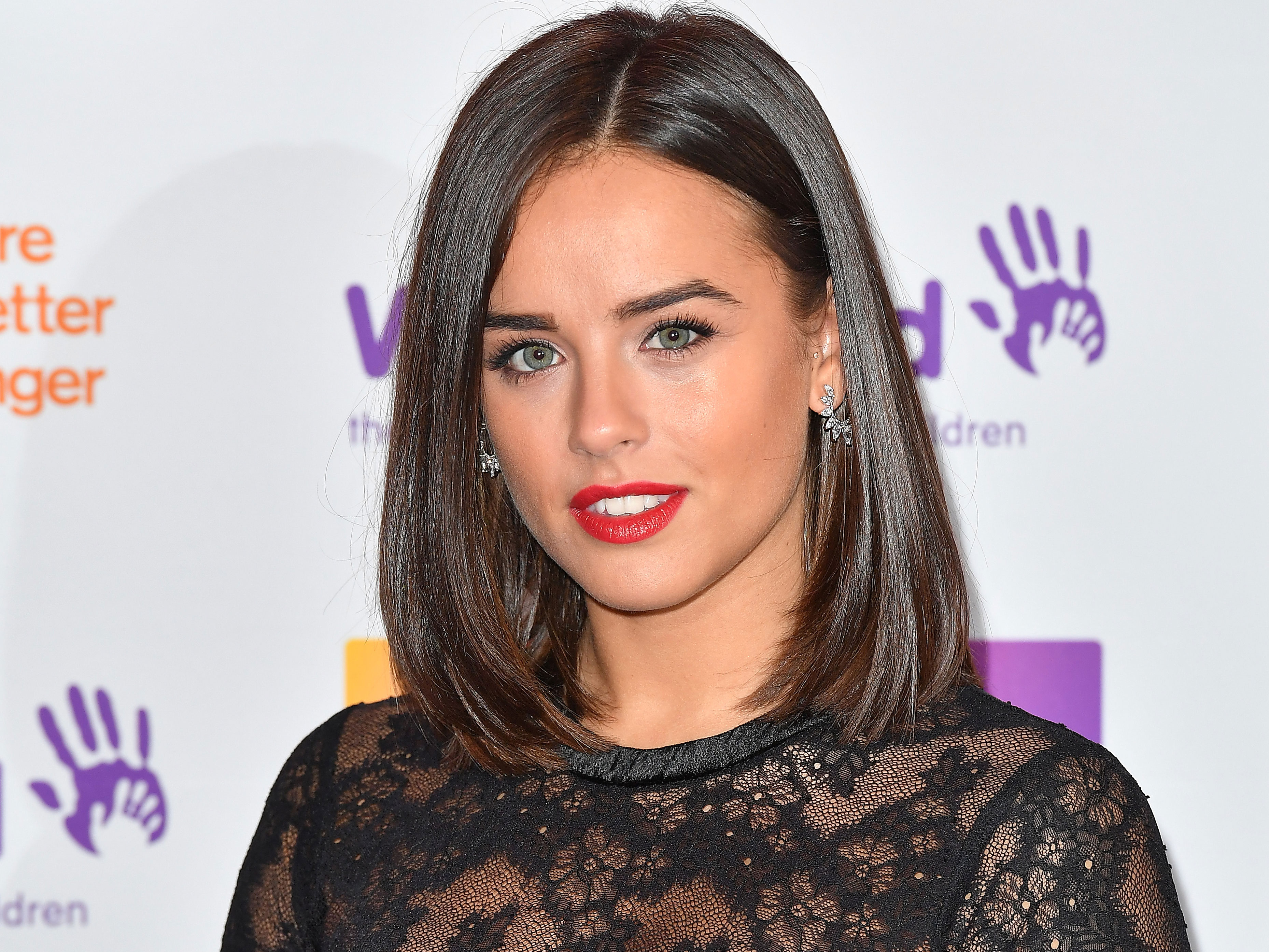 Corrie's Georgia May Foote opens up about 'awful' break up from 'abusive relationship' that left her depressed, lonely and suffering from panic attacks