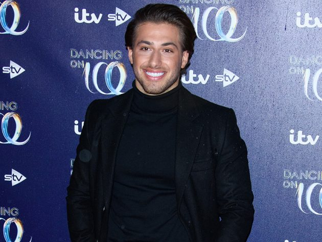 kem cetinay discusses anxiety contemplating suicide