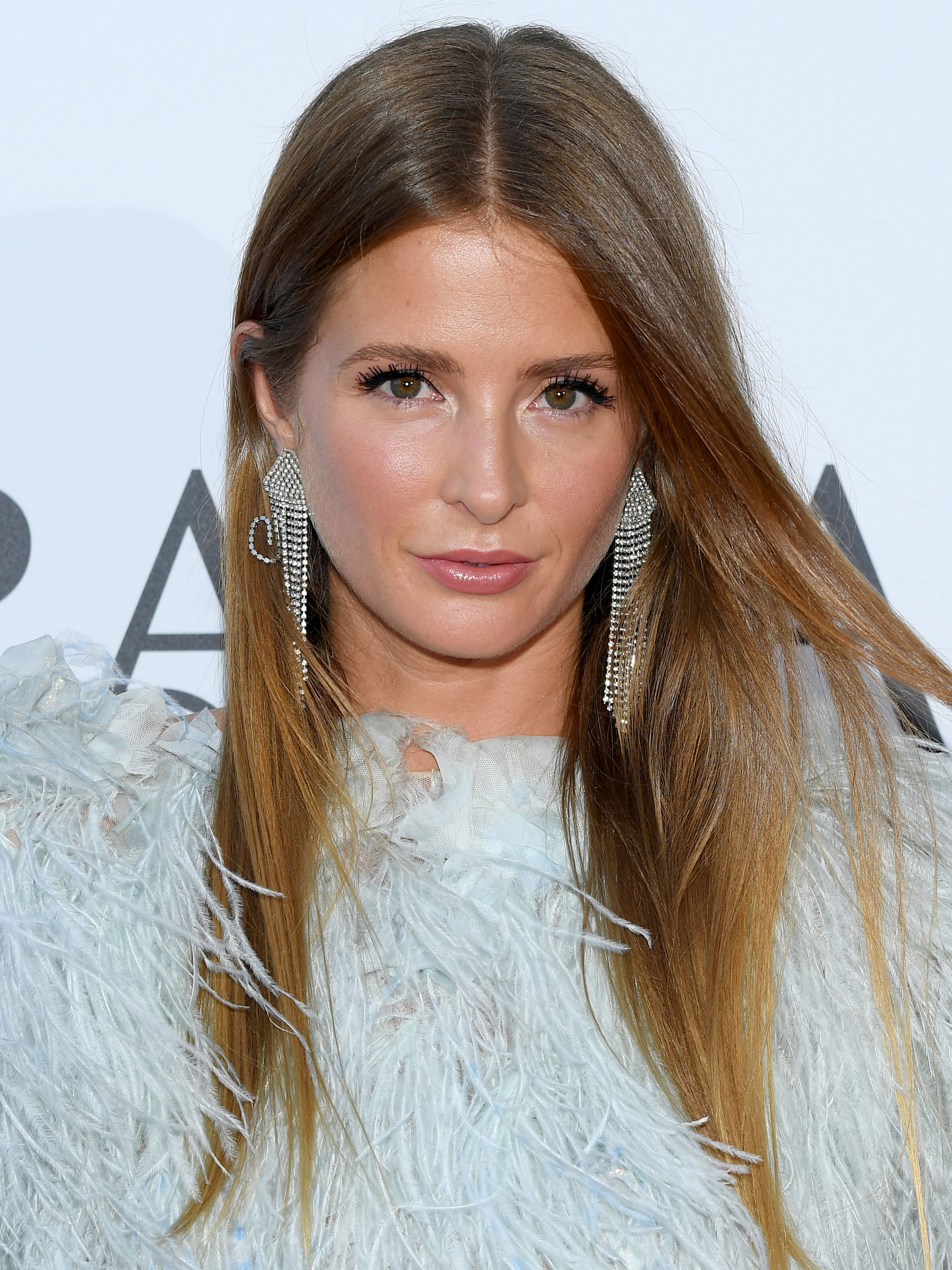 Made In Chelsea's Millie Mackintosh makes surprise return to reality TV