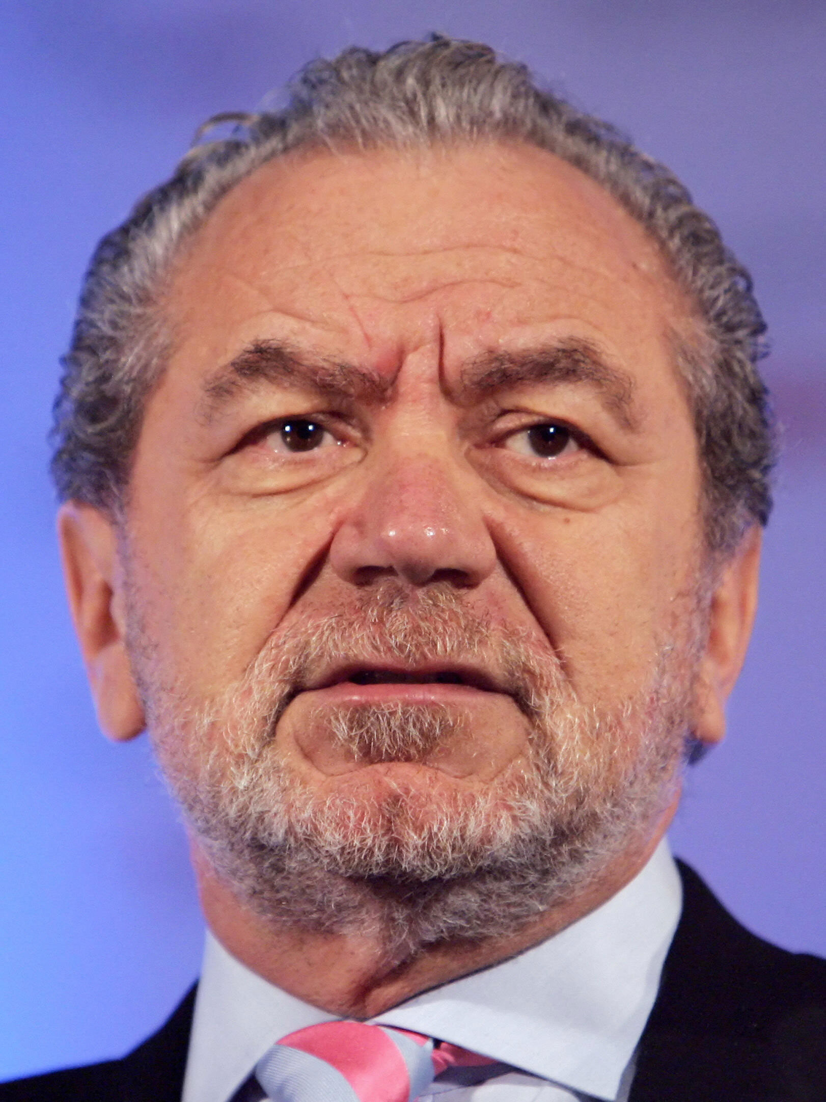The Apprentice sparks controversy amongst viewers amid sexist remarks