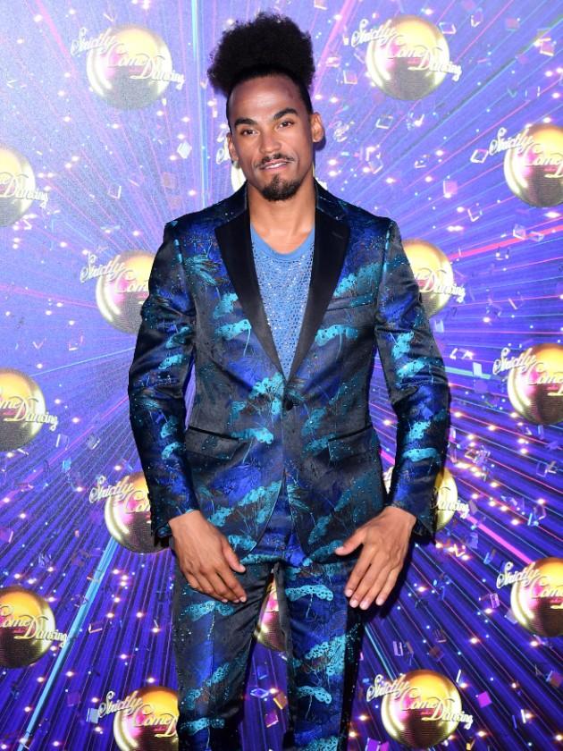 Strictly Come Dancing's biggest shocks, including Dev Griffin's elimination