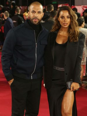 Latest Rochelle Humes Articles Celebsnow