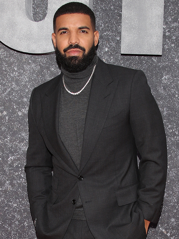 Fans think Drake is dating Kylie Jenner because of this telling sign