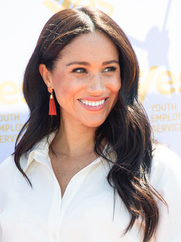 Meghan Markle offered surprising job as 'director' for adult site