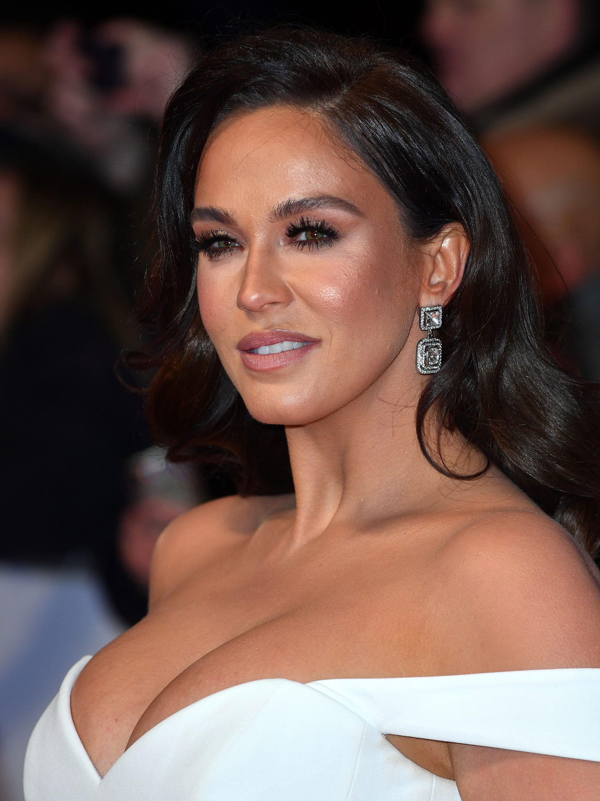 Vicky Pattison reveals unexpected reason she was proud of herself after the NTAs
