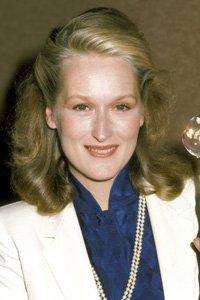 Mamma Mia! by Phyllida Lloyd Meryl Streep Pierce Brosnan