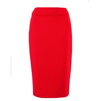 Fashion buy of the day: colour pop pencil skirt