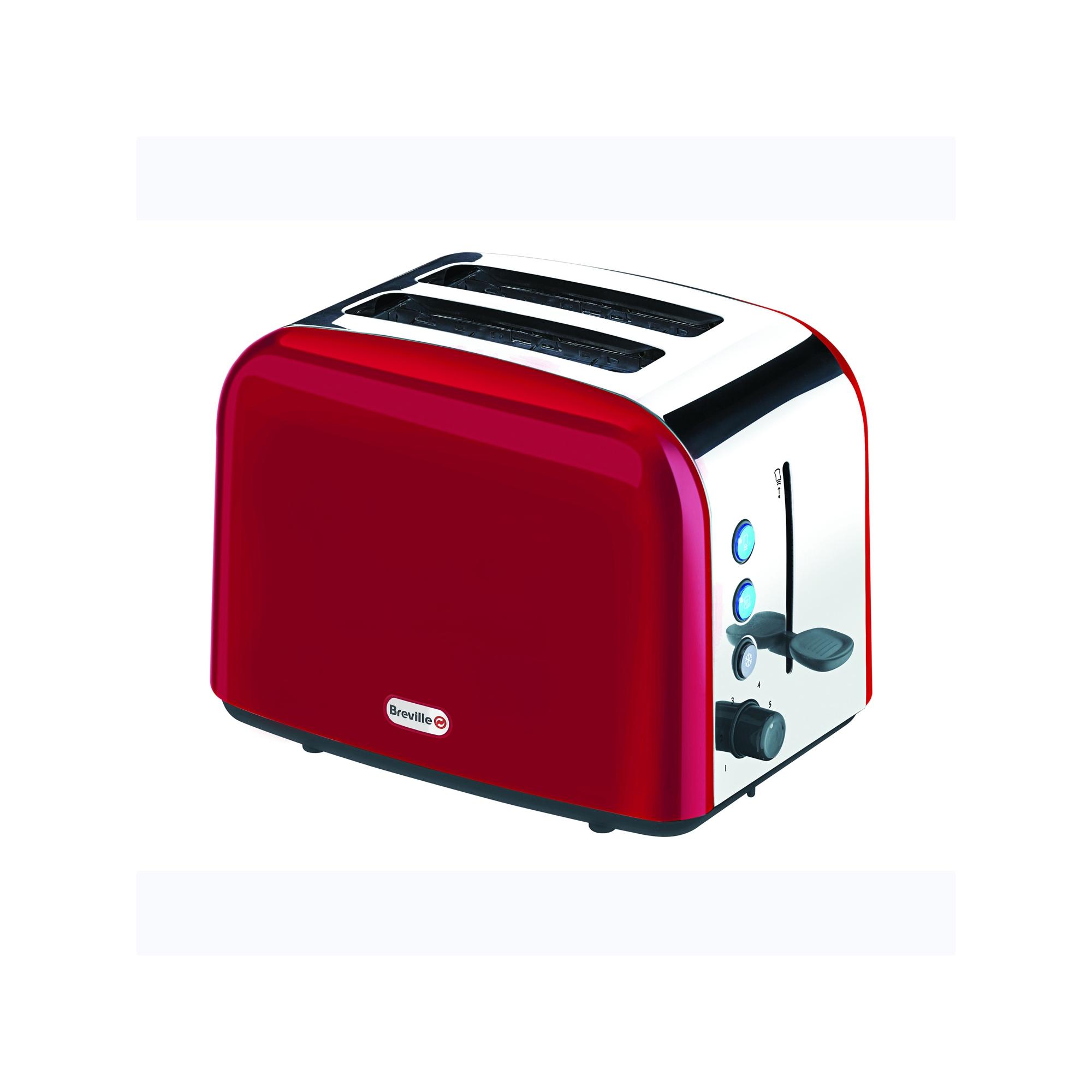 breville 2 slice red toaster was now 22 woman. Black Bedroom Furniture Sets. Home Design Ideas