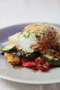 Hairy bikers fish recipe