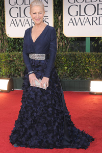 Helen-Mirren-Golden-Globes-2012