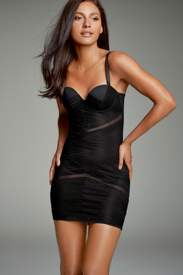 Drop A Dress Size Shapewear