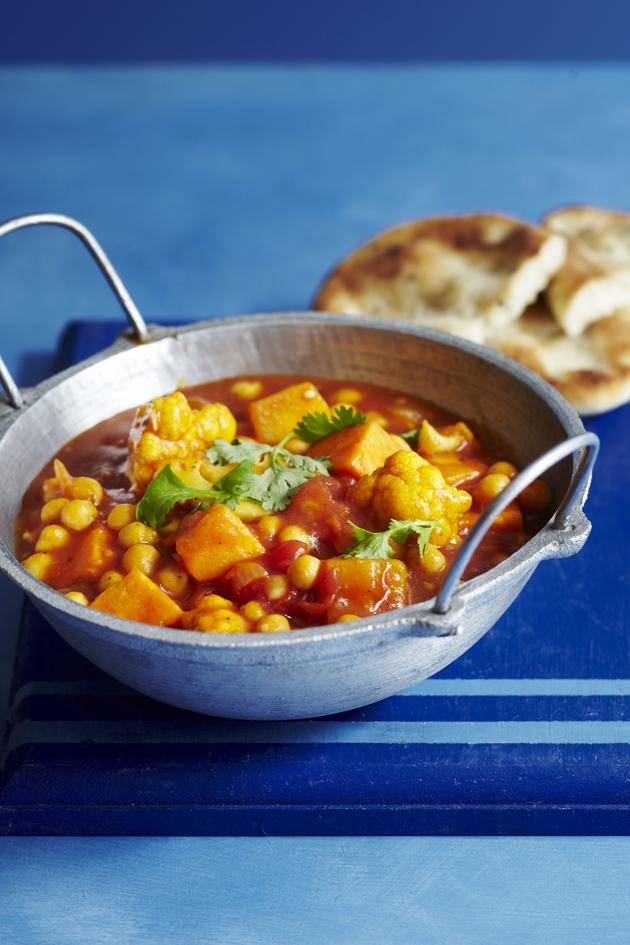 Friendly low calorie curry recipes diet friendly low calorie curry recipes forumfinder Images