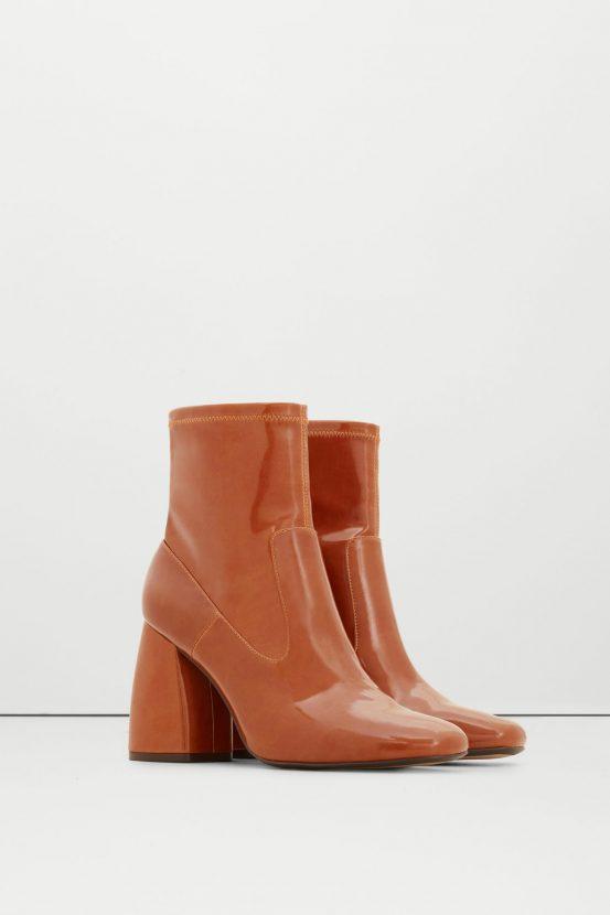 a1fd26335adb block heels you can walk in