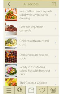 The best food apps the best food apps you should download now forumfinder Choice Image