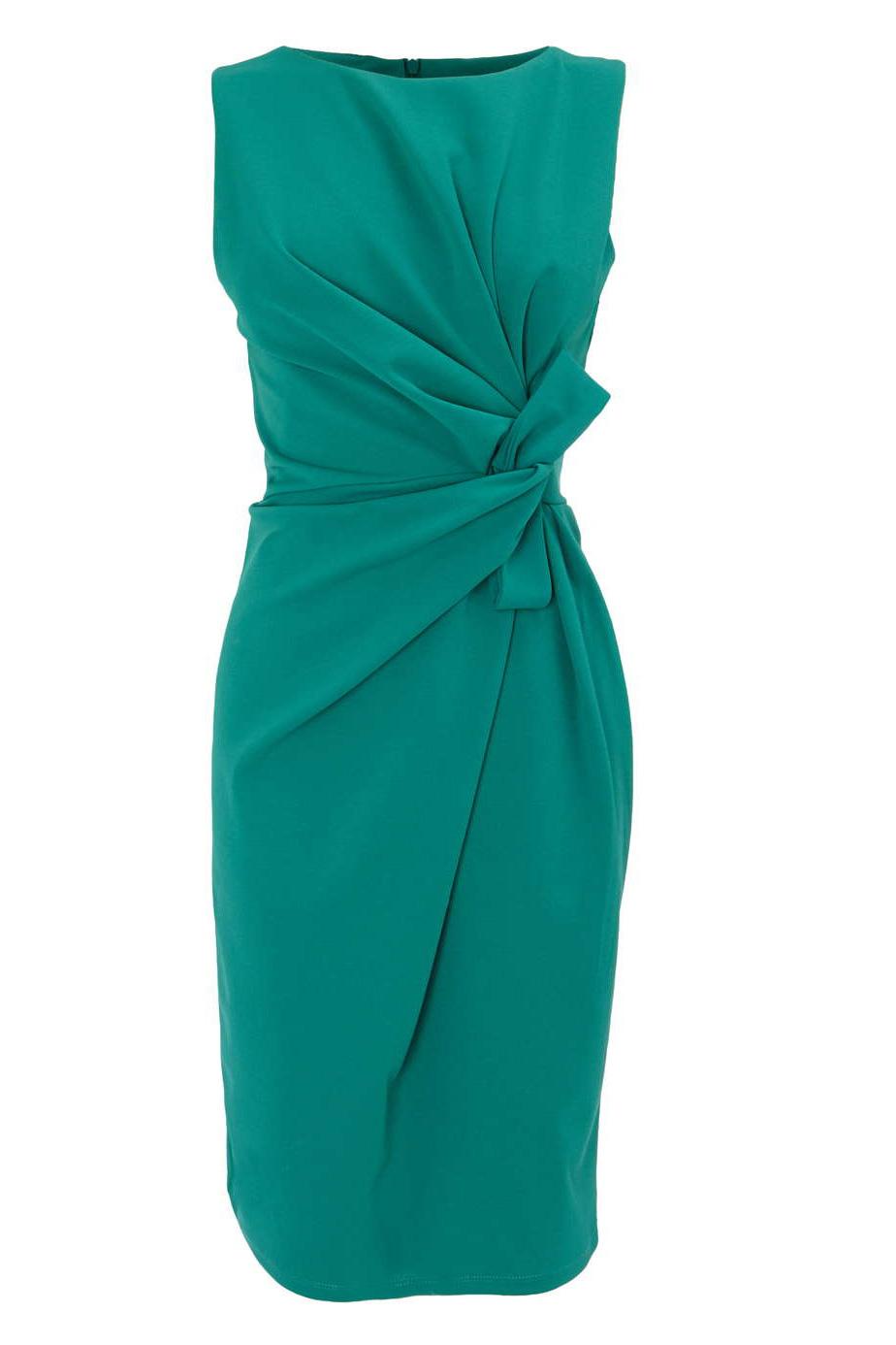 d5d930963cf54 tummy trimming dresses