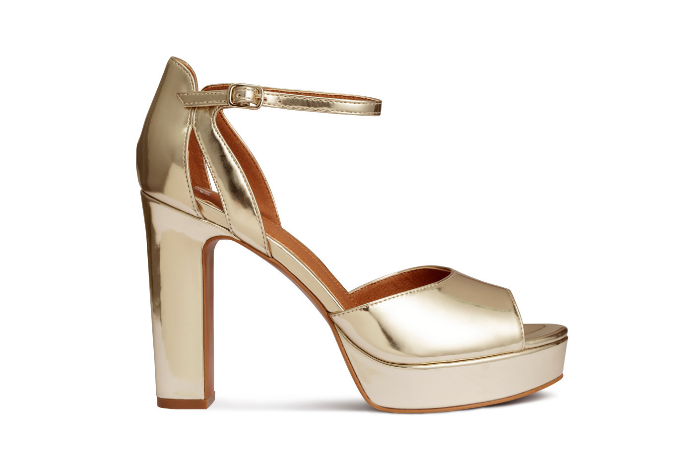13aa87dc56 party heels you can dance in