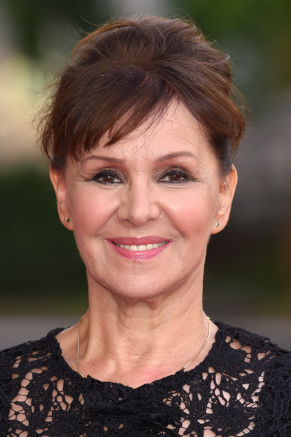 Arlene-Phillips