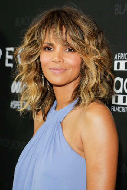 40 Hairstyles For Women Over 40