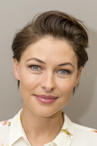 Celebrity short hair hairstyles to inspire your next \'do...