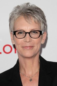 Celebrity short hair hairstyles to inspire your next hair ...