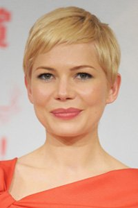 Stupendous Celebrity Short Hair Hairstyles To Inspire Your Next Hair Do Natural Hairstyles Runnerswayorg