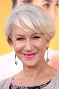 Celebrity Short Hair Hairstyles To Inspire Your Next Do