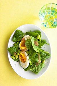 Dieta nisip la rinichi