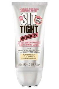 best cellulite creams\u003ccenter\u003e\u003cb\u003esoap \u0026 glory sit tight intense xs body