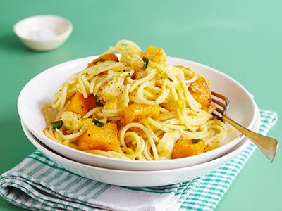 butternut-squash-spaghetti-recipe