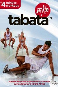 Amazon.com: celebrity workout dvd