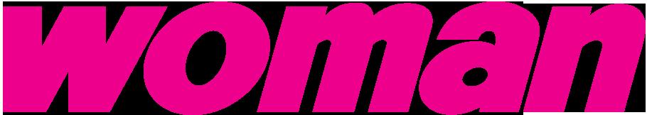 Woman Magazine