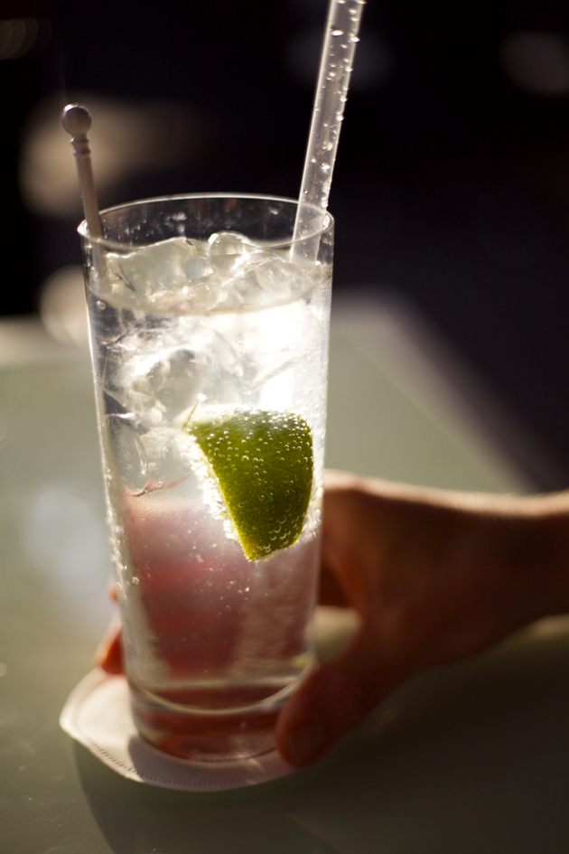 wedding cake vodka carbs at just 97 calories a gin and tonic is a relatively 26776