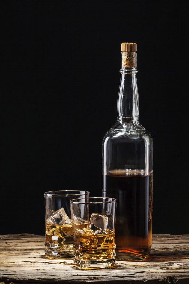wedding cake vodka carbs malt whiskey is one of the healthier spirits at just 72 26776
