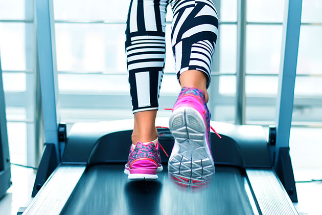 Find the best gym trainers for you