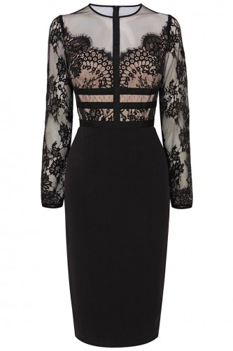 Dresses That Make You Look Slimmer Woman Magazine