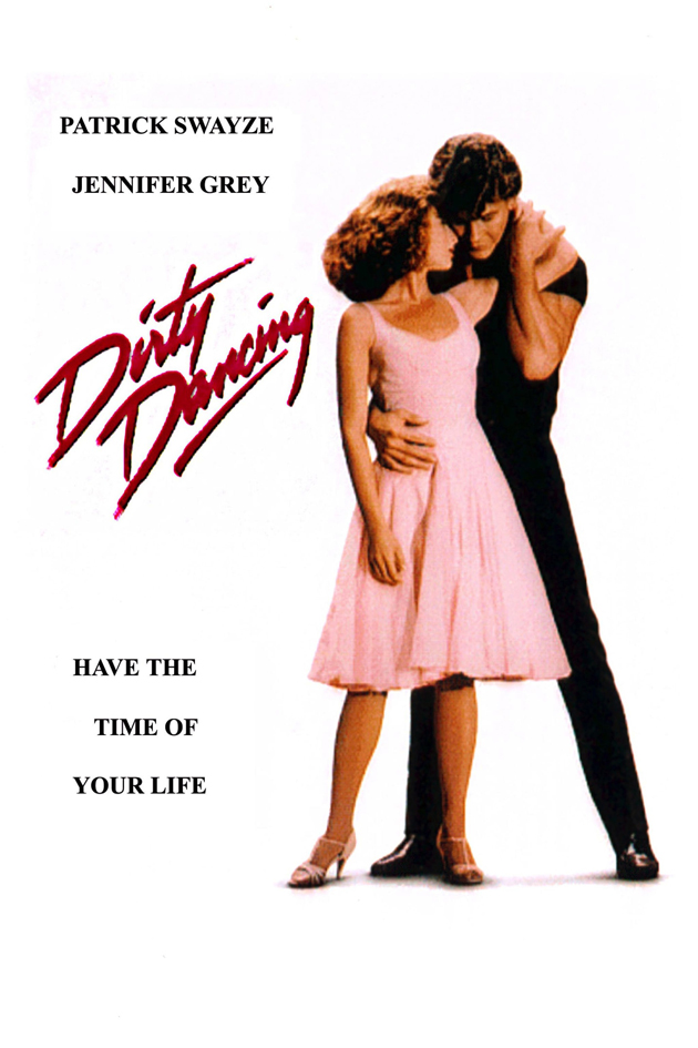dirty dancing trivia for film and patrick swayze fans