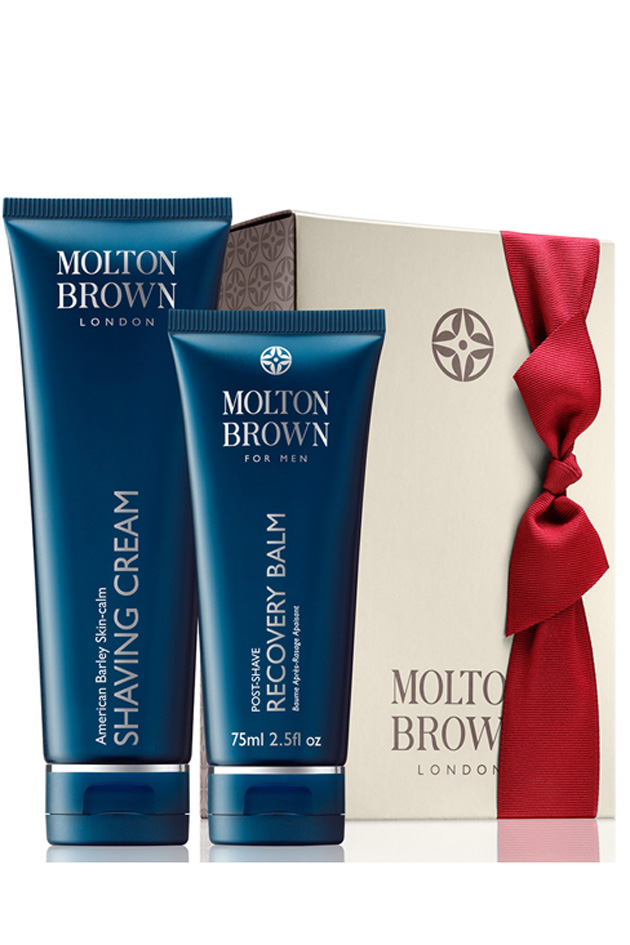 Great Christmas Gifts For Men Woman Magazine