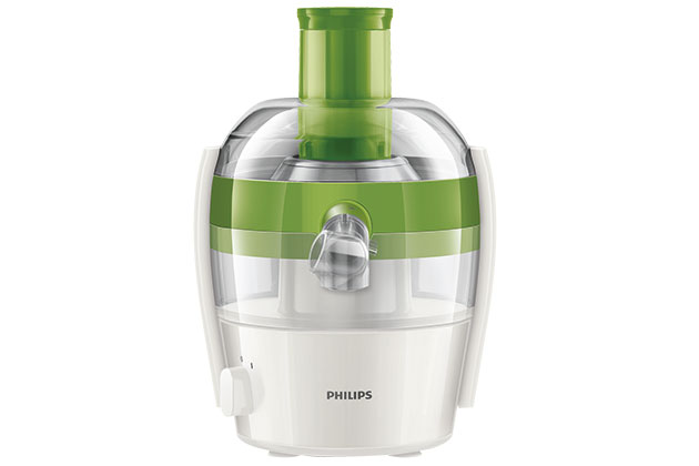 Philips Food Processor Coleslaw