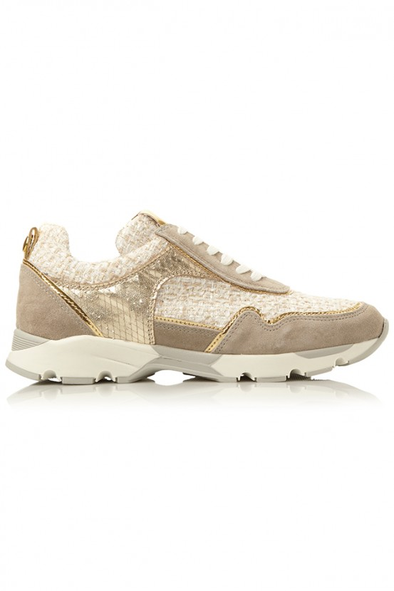 New year trend  2016 s must-have trainers - Woman Magazine 6d4eeacb0