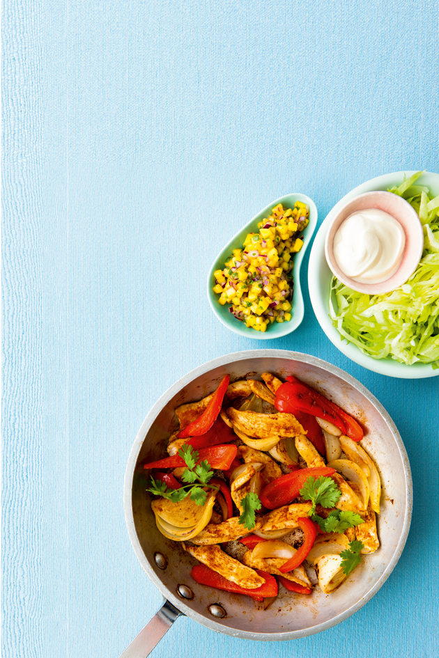 Slimmer Dinners Dinners Under 300 Calories