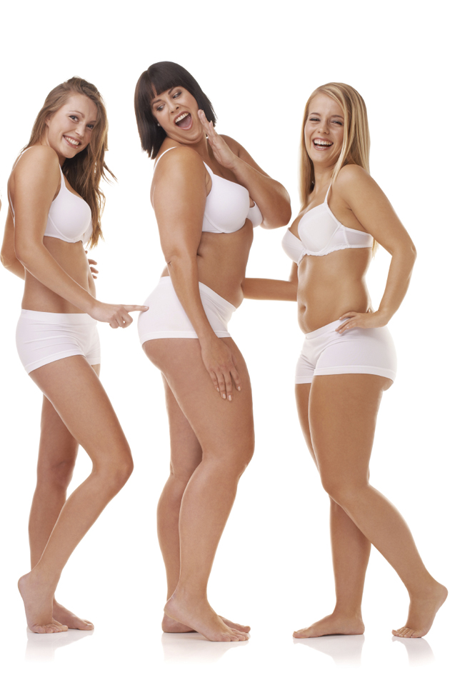 96dd419f3418f eat right for your body shape