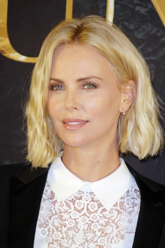 14 Anti Ageing Haircuts That Will Give You An Instant Facelift