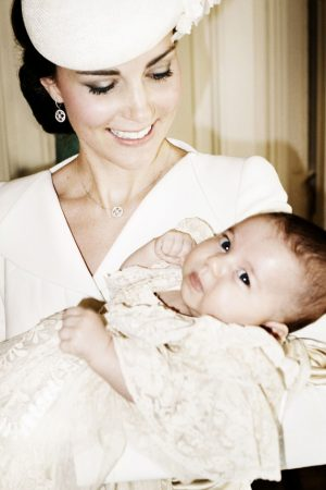 Kate-and-Charlotte