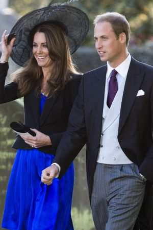 Kate Middleton Hair How To Easy Half Up Half Down