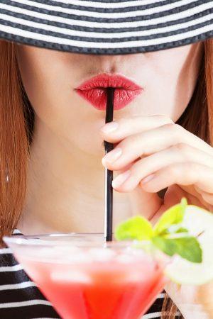 cocktailthumb